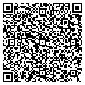 QR code with Mat-Su Valley Lesbian Gay contacts