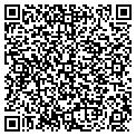 QR code with Safeway Food & Drug contacts