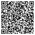 QR code with Mustang Hockey contacts