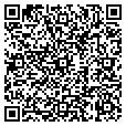 QR code with Hatco contacts