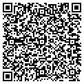 QR code with Fire & Ice Alaskan Gold Design contacts