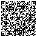 QR code with Genes Custom Fishing Rods contacts