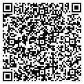 QR code with Pioneer Hauling contacts