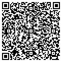 QR code with Saxman IRA Community Liason contacts