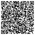 QR code with Jon Tanner DDS contacts