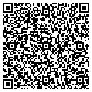 QR code with Summit Industrial Mining & Sup contacts