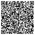 QR code with A & E Drafting Service contacts