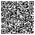 QR code with Air Excursions contacts