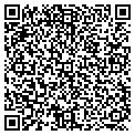 QR code with Anvik Commercial Co contacts