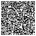 QR code with Wet & Wild Alaska Fishing contacts