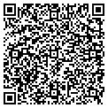 QR code with L A Style & Retail Center contacts