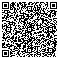 QR code with Valley Home & Pet Care contacts