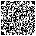 QR code with Graff Contracting Inc contacts