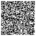 QR code with Thompson Engineering Inc contacts