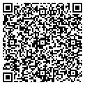 QR code with Boarderline Snowboard contacts