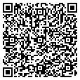 QR code with Duval Marine contacts