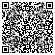 QR code with Hair Jazz contacts