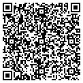QR code with Eagles Nest Motel contacts
