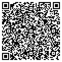 QR code with Pippel Insurance contacts