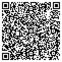 QR code with Tryck Nursery contacts