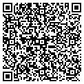 QR code with Dorotha J Littleton contacts
