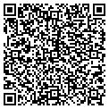 QR code with Kennedy Auto Service Detail contacts