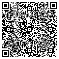QR code with Keystone Raft & Kayak contacts