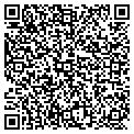 QR code with Pathfinder Aviation contacts