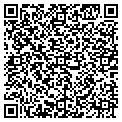 QR code with Small System Solutions Inc contacts