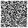 QR code with Hair of Dawg Pet Grooming contacts
