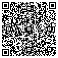 QR code with Eyak Corp contacts