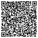 QR code with Aleknagik City Health Aide contacts