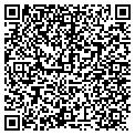 QR code with Valley Dental Clinic contacts