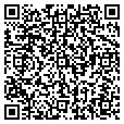 QR code with Papa Bear Charters contacts