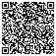 QR code with Claudia Roberts contacts