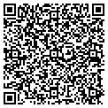 QR code with Anchorage Brochure Distr contacts