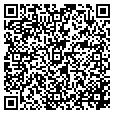 QR code with Collins Carpentry contacts