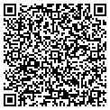 QR code with Kaiser Locksmith contacts