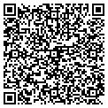 QR code with Talking Book Center contacts
