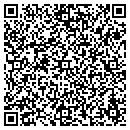 QR code with McMichaelintl contacts