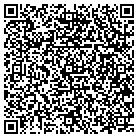 QR code with Copy Products Of San Antonio contacts