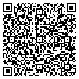 QR code with Paul Gundersen contacts