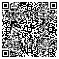 QR code with Foster's Taxidermy contacts