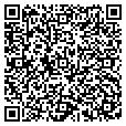 QR code with Brain Focus contacts