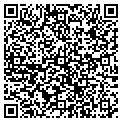 QR code with South Central Speech Therapy contacts