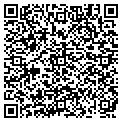 QR code with Golden Days Pet Grooming & Dog contacts