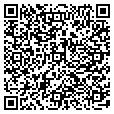 QR code with Cruiseaiders contacts
