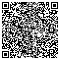QR code with Chinook Elementary contacts