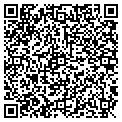 QR code with Alaska Senior Resources contacts