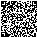 QR code with Careplan Case Management Service contacts